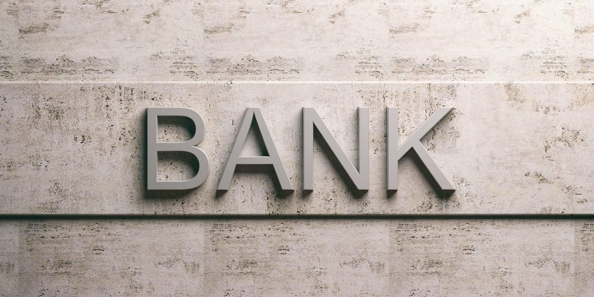 Kulutusluotto pankista